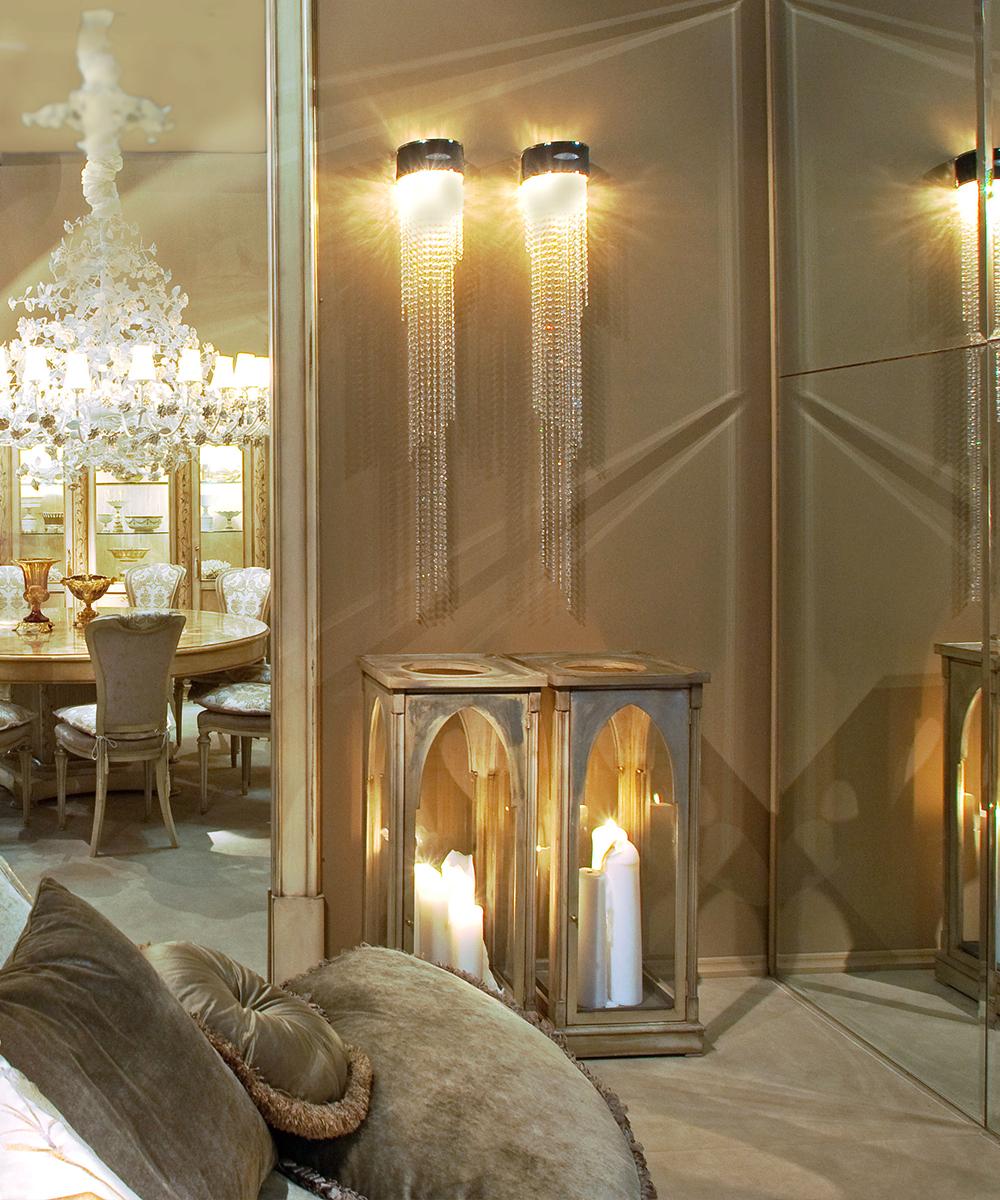 Apersonal Interiorismo y decoración