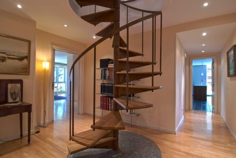 Apersonal interiorismo y decoración residencial