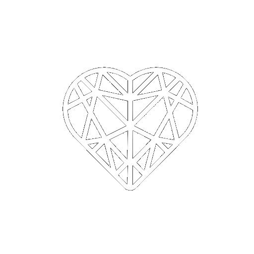 Logo Apersonal interiorismo y decoración