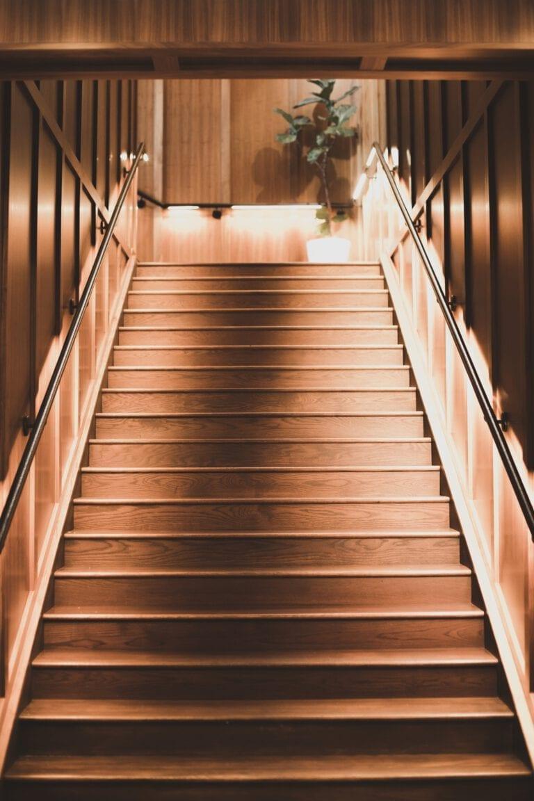 Apersonal interiorismo y decoración reforma integral Hotel