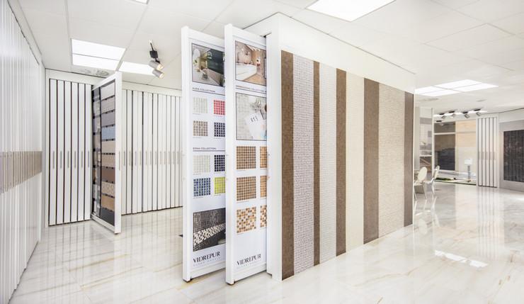 Apersonal interiorismo y decoración reforma integral Local comercial